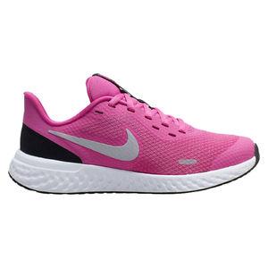 Nike SB Seasonal, AT3414 677 | Sportmánia SZÉP KÁRTYA